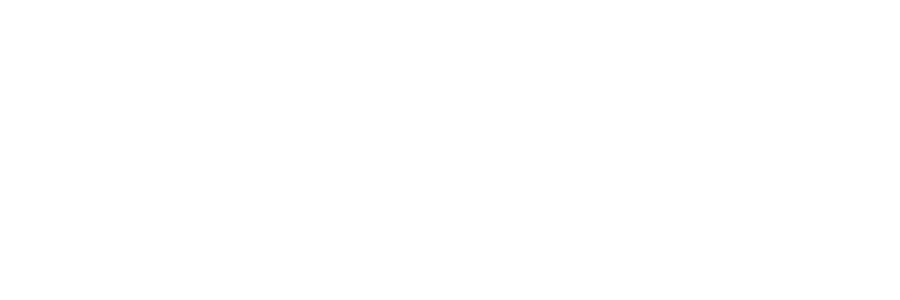NEW-GRADUATES-LINK